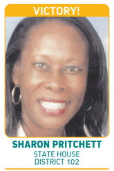 SHARON_PRITCHETT_WEBSITE_VICTORY2.png