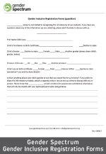 InclusiveRegistrationForms2.png