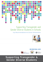 Supporting TransgenderDiverse Students.png
