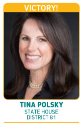 TINA_POLSKY_WEBSITE_VICTORY2.png