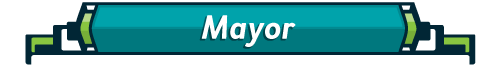 MAYOR_BANNER.png