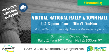 Virtual Events - Title VII SCOTUS (2020).png